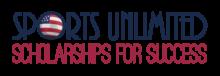 SU Scholarships